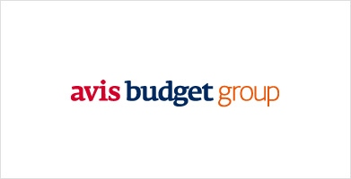 Avis Budget Group Offers
