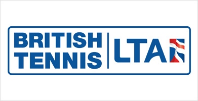 Lawn Tennis Association Offers
