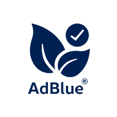 What is AdBlue? | North East | Simon Bailes